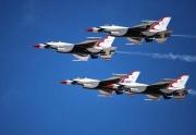 Air Races 1 - Copy