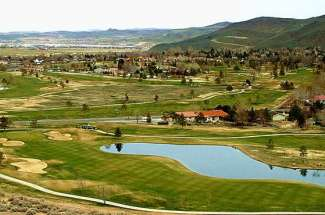 Old Southeast Reno