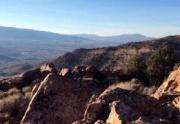 VC Highlands
