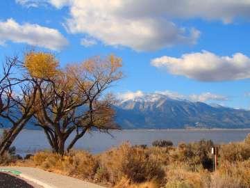 Washoe Valley