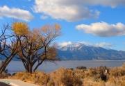 Washoe_Lake_State_Park_(2101158767)