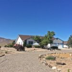 Just Listed! Iron Mountain Ranch Sanctuary