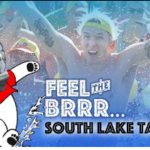 "Check out a ""cool"" way to support Special Olympics … and the latest local real estate market report!"