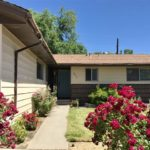 Just Listed – Northwest Reno Jewel!