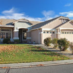 Open House Sunday, 11/5, 12:00 to 3:00 pm!