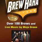February Market Report Now Available! Plus, our featured event this month is Brew HaHa!