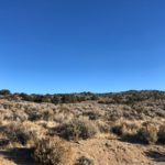 Vacant Land Available in Spanish Springs!