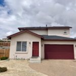 Private North Reno Home – Move-in Ready – Just Listed
